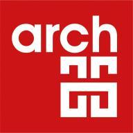 agu-arch